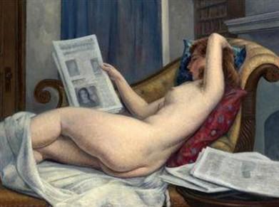chicas-desnudas